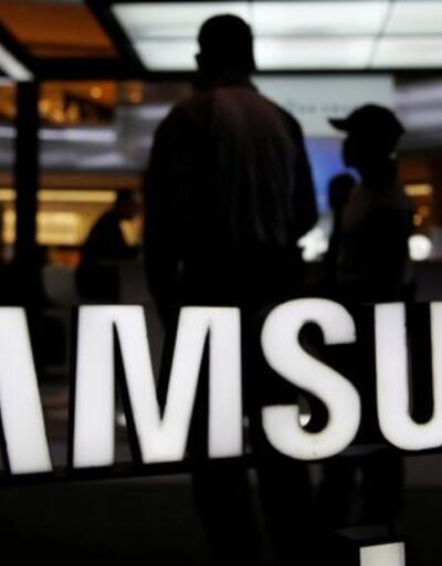 Samsung ve Xiaomi ezeli rakip haline geldi