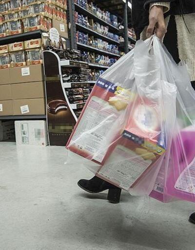Tüketiciye bandrollü ürünleri sorgulama imkanı