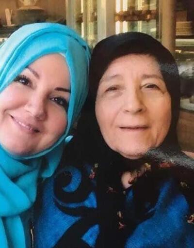 Koronavirüse yakalanan İkbal Gürpınar: Annemin cenazesine bile gidemedim