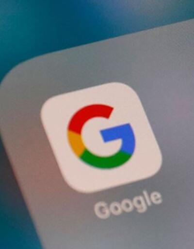 Facebook ve Google, ABD'deki başkanlık seçimleri nedeniyle başlattığı siyasi reklam yasağını uzattı