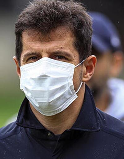 Son dakika... Emre Belözoğlu koronavirüs geçirdiğini açıkladı!