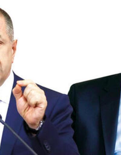 Ahmet Hakan, Ümit Özdağ ve Muharrem İnce'yi karşılaştırdı