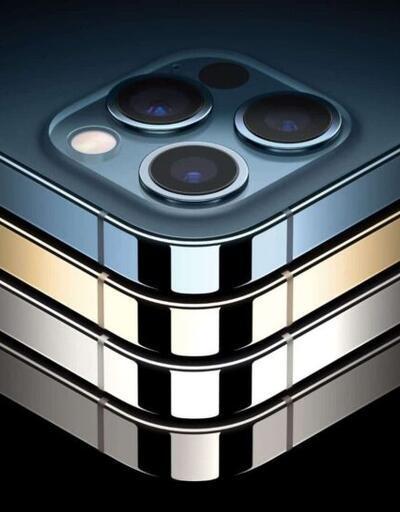 Apple'ın yeni gözdesinin puanları çok yakında açıklanacak