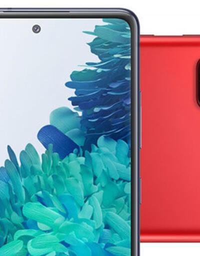 Samsung ekran sorunu için çözüm arıyor