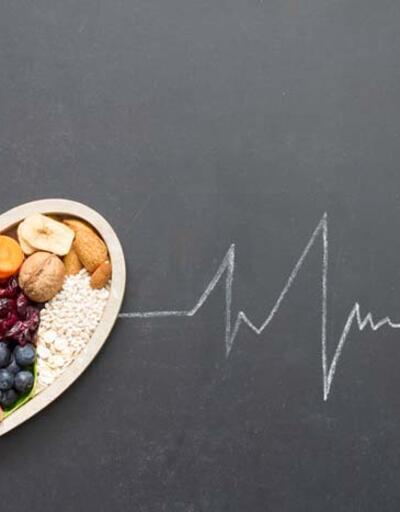 Kolesterol düşmanı besinler! Uzman isim tek tek sıraladı