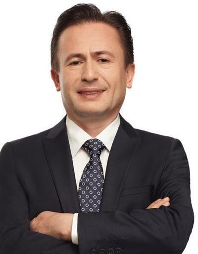 Tuzla Belediye Başkanı Şadi Yazıcı'nın Kovid-19 testi pozitif çıktı