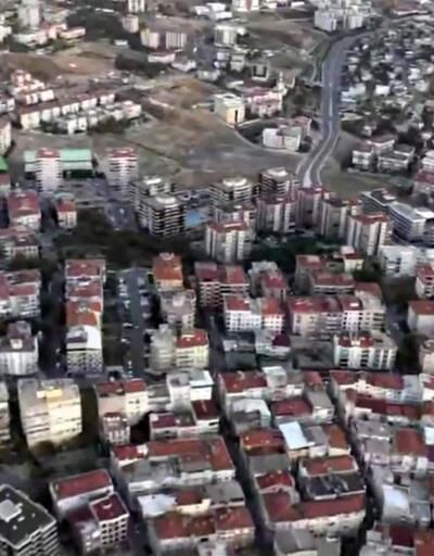 Kamu binalarında risk analizi | Video