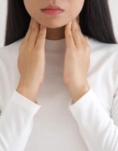 Uzmanı uyardı: Lenfomayı tipik bir kanser olarak görmeyin