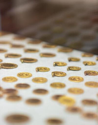 Çeyrek altın, gram altın bugün ne kadar? 16 Kasım 2020 altın fiyatlarında son durum