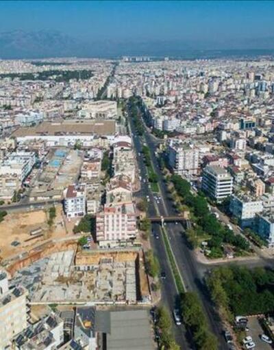 Ekim ayında Türkiye'den en çok konut satın alan ülke belli oldu! Bakın hangi şehri tercih ettiler...