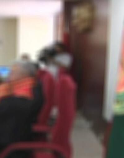 Yargıtay'dan işyerini terk eden işçi için tazminat kararı   Video