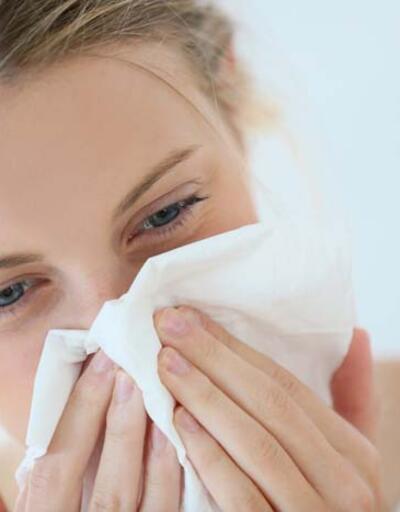 Koronavirüs ve gribe asla geçit vermiyor! Uzman isim tavsiye etti