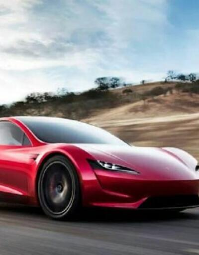Tesla şarj istasyonları ile yeni bir yaşam alanı kurulacak