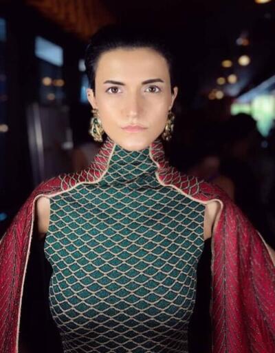 Son dakika haberi... Ozan Güven, model Gizem Yıldırım aşkı belgelendi!