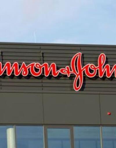 Johnson&Johnson 120 milyon dolarlık tazminata mahkum edildi