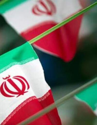 Son dakika haberi... İran Sağlık Bakanı Yardımcısı istifa etti