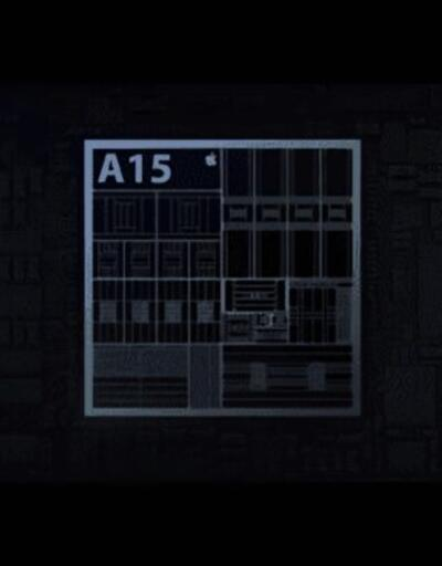 Apple'ın 4nm üretim süreci bize ne sunacak?