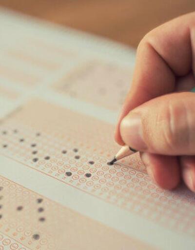 KPSS Ortaöğretim sınavı saat kaçta başlayacak, kaçta bitecek? 22 Kasım 2020 Pazar
