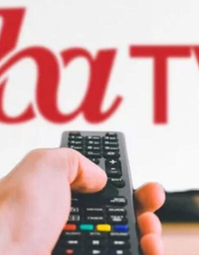 23 27 Kasım 2020 EBA ortaokul ders programı ve saatleri belli oldu! EBA TV canlı ders ortaokul izle!