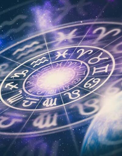 23-29 Kasım haftası nasıl geçecek?