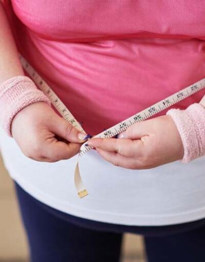 Obezite dünyayı tehdit ediyor!