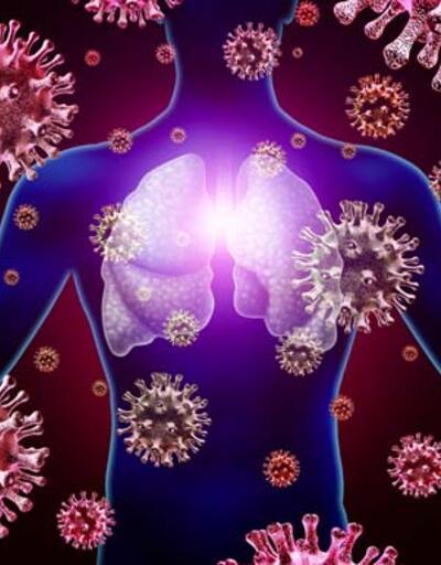 Koronavirüsle mücadelede zorlu düşman!