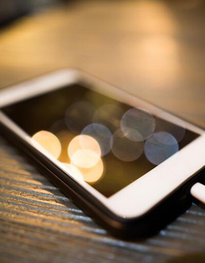 iPhone o modellerin fişini çekti