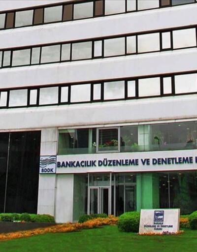 BDDK'dan yeni normalleşme adımı