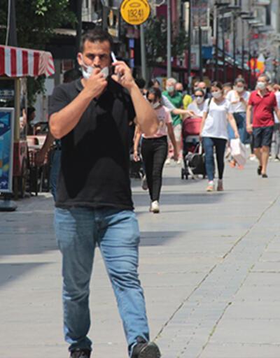 İzmir'de yeni koronavirüs önlemleri duyuruldu