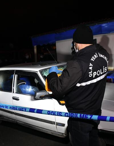 İki grup arasında silahlar çekildi: Ölüler ve yaralı var