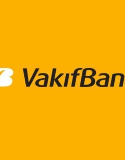 Vakıfbank Müşteri Hizmetleri Telefon Numarası Ve Direk Bağlanma: 2021 Vakıfbank Müşteri Hizmetlerine Direk Ve Kolay Nasıl Bağlanılır?
