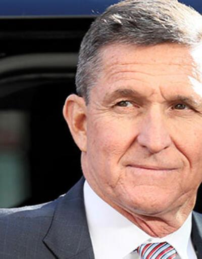 Trump'tan eski Ulusal Güvenlik Danışmanı Flynn'e özel af | Video