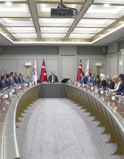 Son Dakika Haberleri: Reform paketinin detayları neler? | Video