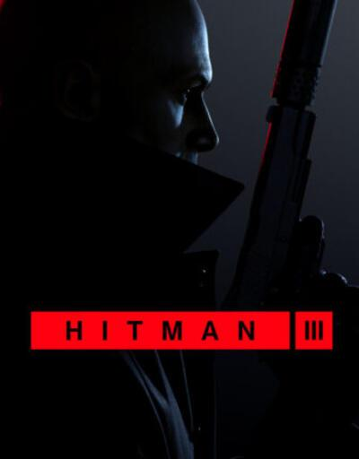 Hitman 3 için bilgiler gelmeye başladı