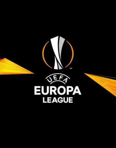 Sivasspor Avrupa arenasında