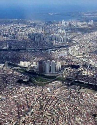 Son dakika... İstanbul depreminde alınacak yeni önlemler belli oldu