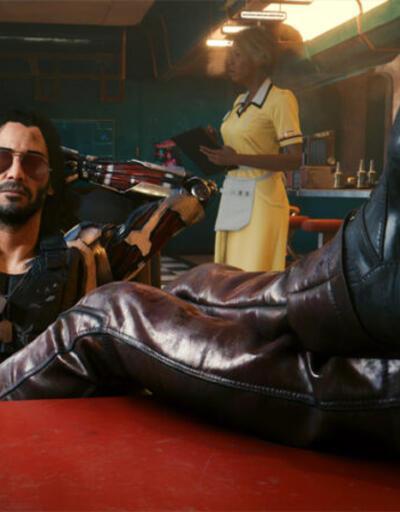 Cyberpunk 2077 NextGen konsollar için önemli bir ivme yaratacak