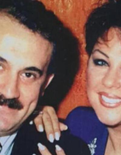 Safiye Soyman'dan nostaljik paylaşım
