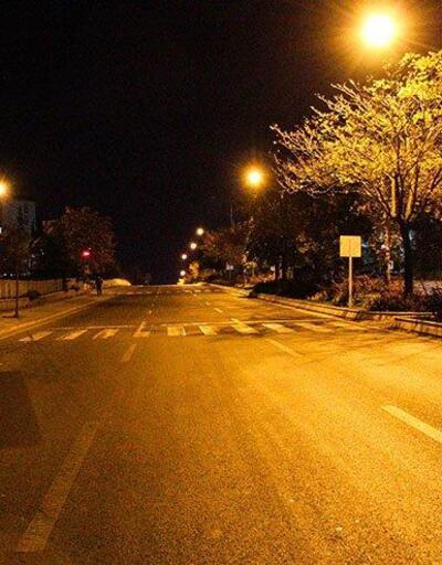 Bu akşam sokağa çıkma yasağı başlıyor mu?