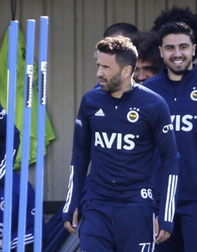 Fenerbahçe son dakika haberleri: Derbi öncesi Gökhan Gönül gelişmesi!