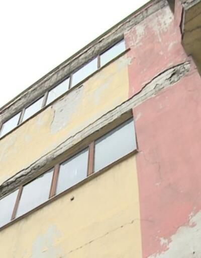 Bina testine talep arttı | Video