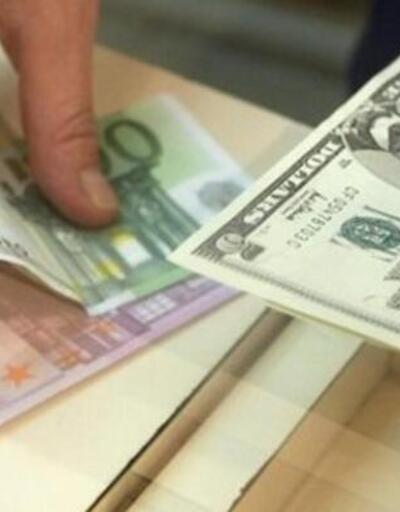 Bugün dolar, euro fiyatı ne kadar?