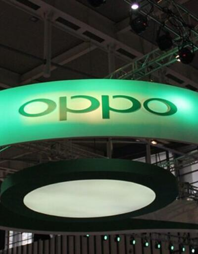 Oppo büyük bir çıkış yakaladı