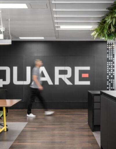 Square Enix evden çalışma politikasını netleştirdi