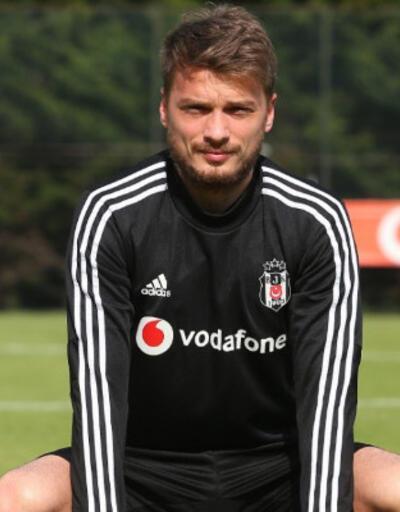 Son dakika... Beşiktaş'ta Ljajic derbi kadrosundan çıkartıldı!