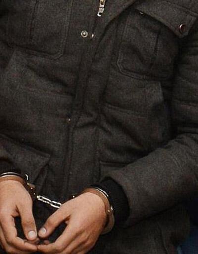 Manisa'da fırıncıları dolandıran şüpheli tutuklandı