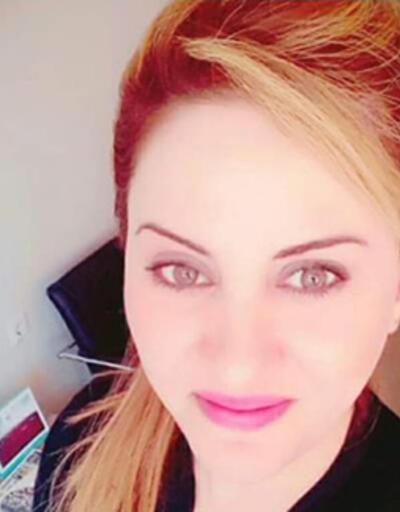 3 gün önce testi pozitif çıkan sağlık çalışanı Ferdane, kalp krizinden öldü