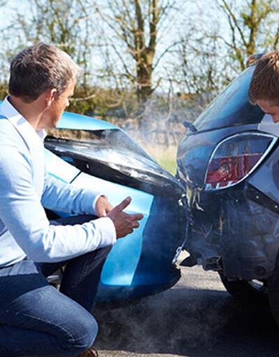 Araç değer kaybına dikkat