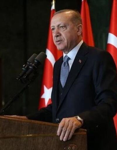 Bakanlar Kurulu Kabine toplantısı bitti mi? Yeni yasaklar tedbirler neler? Cumhurbaşkanı Erdoğan açıklama yapacak