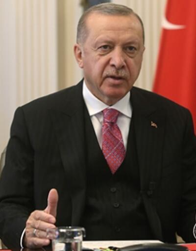 Hafta içi sokağa çıkma yasağı olacak mı? Son dakika: Hafta içi sokağa çıkma saatleri! Cumhurbaşkanı Erdoğan açıkladı!